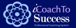 coach success logo